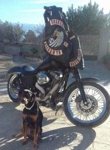 bike-motorcycle-club-scavengers-mc spain