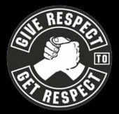give-repect-get-respect-small