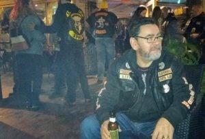 scavengers-mc-end years-party-satudarah-mc-roman