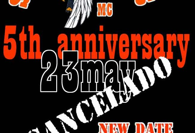 5-may-party-scavengersmc-canceled